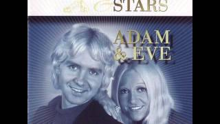 Adam & Eve - Hey, Hey in Tampico