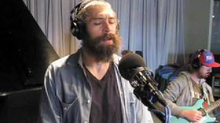 "Matisyahu ""One Day"" Live on Soundcheck"