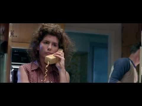 Terminator 2 John Connor's Parents Scene