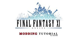ffxiv textools tutorial - Free video search site - Findclip Net