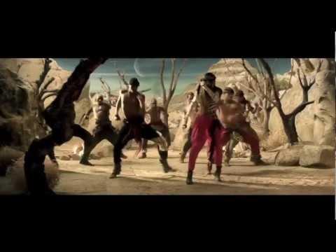 Affinity & Amar Sandhu - Sapno Ki Rani (ft. Rihanna) - [Rajesh Khanna Tribute]