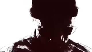 Avicii Ft. Aloe Blacc   SOS (Aloe Blacc Instagram Music Video)