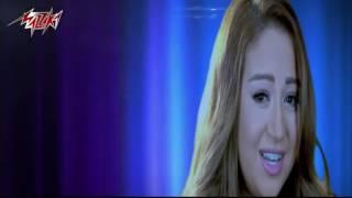 تحميل اغاني Ahla Hedeya Reham Abd Elhakim احلى هدية ريهام عبد الحكيم MP3