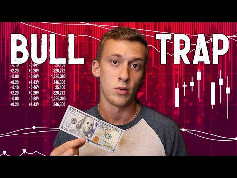 Lengviausias būdas užsidirbti bitcoin