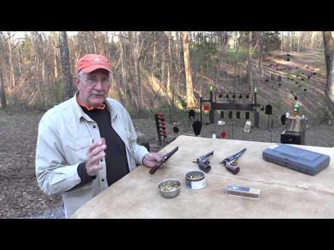 Kugellager methode kennenlernen