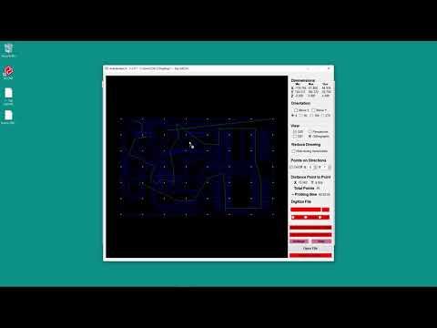 Uccnc все видео по тэгу на igrovoetv online