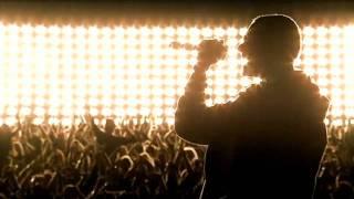Linkin Park - Faint [Official Music Video] [HD] [Lyrics In Description]