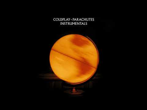 Coldplay Sparks Instrumental Official