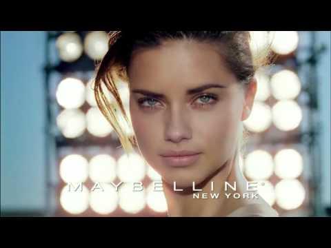 Dream Liquid Mousse Commercial