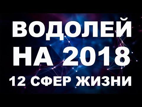 Гороскоп на 2017 для кабана от василисы