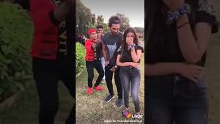 Love soung hindi hit video