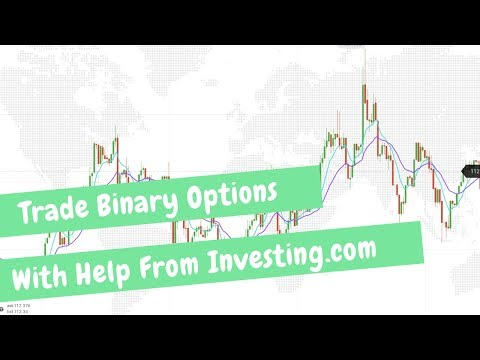 100 signals for binary options