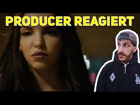 Producer Reagiert Auf Juju Feat Henning May Vermissen Prod Krutsch