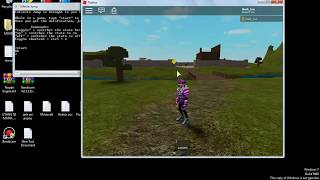 how to cheat roblox infinite jump - TH-Clip