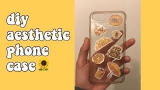 diy-aesthetic-phone-case-3