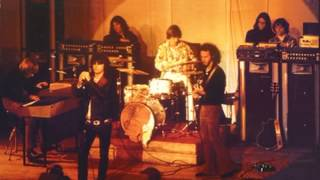 The Doors - Ship Of Fools Live In Detroit 1970 - Cobo Arena