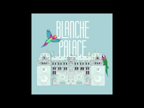 Sometimes (Song) by Blanche Palace