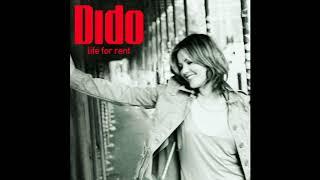Dido   Best Tracks
