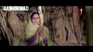 Laa Ke Dil Mahia   Punjabi Movie - Majaajan   Superhit Punjabi Songs