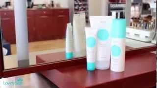 Obagi360: Obagi Skin Care for Age Prevention