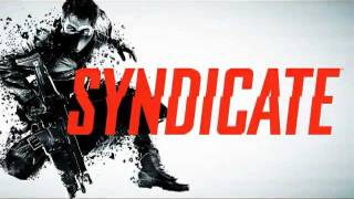 Syndicate - Night club music (full version) [High quality]