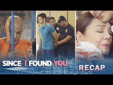 Since I Found You: Finale Recap Part 2