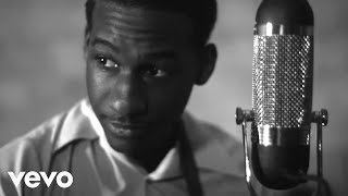 Leon Bridges-Coming Home
