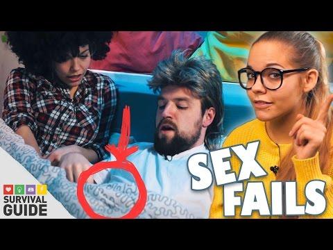 Bekannt Sex g Ufa