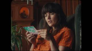"""Courtney Barnett – """"Write A List of Things To Look Forward To"""""""