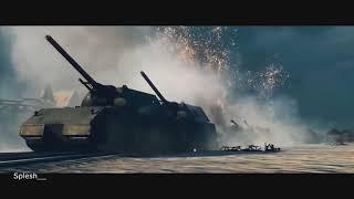 World of Tanks Приколы   смешной мир танков 26