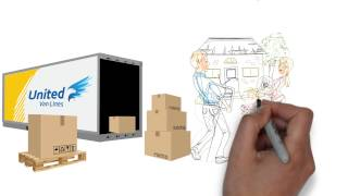 San Diego Moving Company - Movers - Sullivan United - 858-874-2600