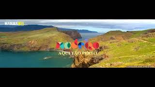 Ponta de São Lourenço, isla de Madeira 2021