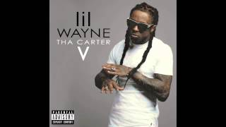 *NEW* Lil Wayne Ft. Drake - Memories *(2014)The Carter V Leak*