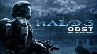 halo odst on pc - Free video search site - Findclip Net