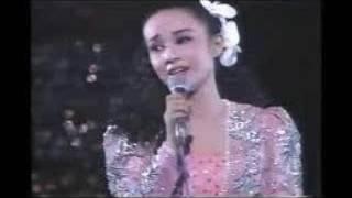 もうひとりのかぐや姫音楽・樋口康雄YasuoHiguchi