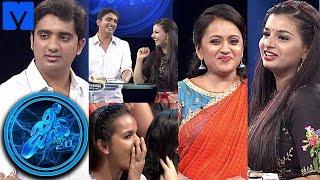 Genes ( జీన్స్ ) | 29th April 2017 | Mrudula,Krishna Chaitanya | Genes Latest Promo - Mallemalatv