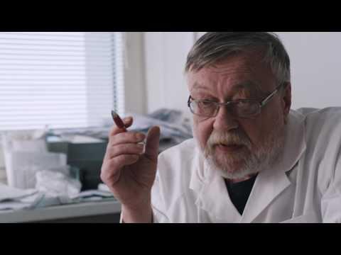 Hypertenzní krizi osteochondróze