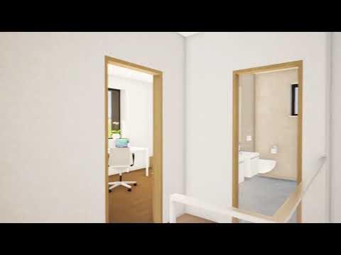Video Prodej domu v osobním vlastnictví 110 m², Těrlicko