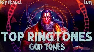 Top Ringtones   God Tones - Part 1 [DOWNLOAD NOW]