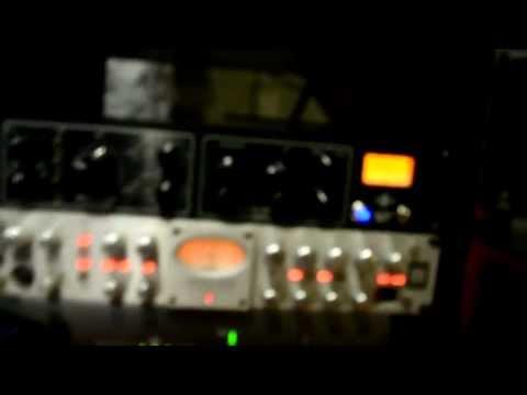 Studio One Tv: EP2