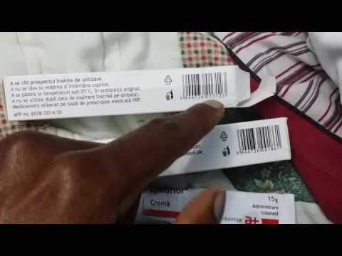 Perforanți cu vene varicoase