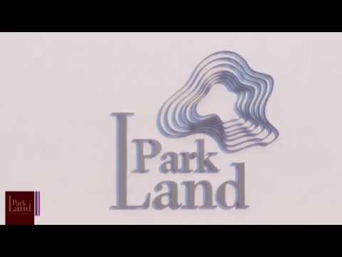 3D Tour of Parkland
