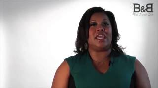 How To Tell Your Family You're Not an ATM by Coach Felicia Scott