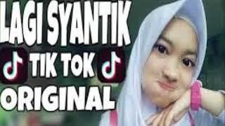 download siti badriah lagi syantik remix dj faahsai