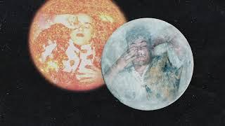 MAJAN x KeKe - Tag ein Tag aus (Around The World) (Jugglerz Remix)