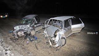 # 2 АВТО ЖЕСТЬ Март 2016 , Подборка жестоких ДТП  Car Crash Compilation HD