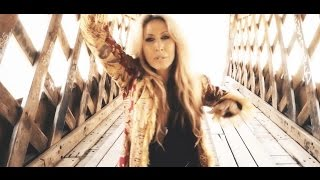 """Jenna Torres 