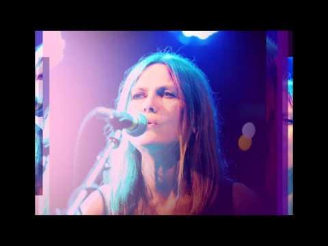 Juliana Hatfield - Slave (Weezer Cover)