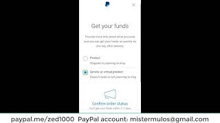 PayPal Funds On Hold - Explained and Two Methods To Fix