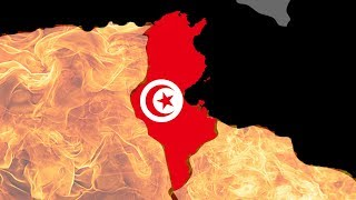 Is Tunisia's Democracy Failing? | Tunisia 3 | Everybody's Lying About Islam 36